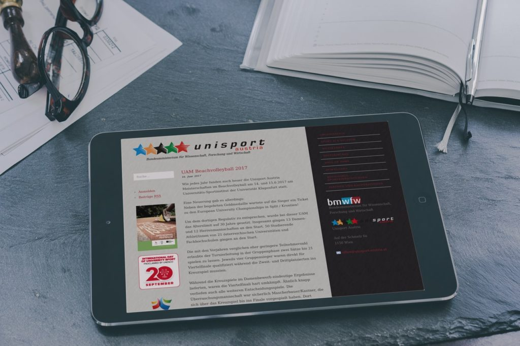 mockup-screenshot-website-unisport-austria